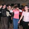 05 - ropták a táncot.jpg