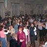 06 - Majd a nõk vették át a helyet a táncparketten és .jpg