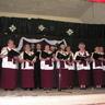 06 - A Nyugdíjas Klub Õszirózsa Kórusa ismert népdalokat énekelt.jpg
