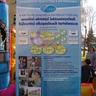 13 - A Kék Forrás Programot hírdetõ plakát.jpg