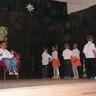 11 - Elsõ osztályos táncoló törpék.jpg