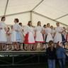 12 - Teljes repertoárját bemutatta a május végén németországi fellépésre készülõ iskolai Szivárvány Néptánccsoport.jpg