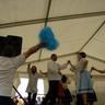 13 - A Kékibolya Néptánccsoport tagjai hatalmas sikert arattak elsõ bemutatkozásukon.jpg