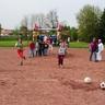 31 - Sorverseny, sportos vetélkedõ gyerekeknek.jpg