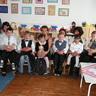 11 - Körbe ültek az óvoda kiscsoportosai.jpg