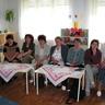 03 - és a helyi óvónõk szívesen vettek részt a családias hangulatban zajló továbbképzésen.jpg