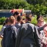 04 - Prometheusz csapat 1. helyezett a CTIF versenyben, szintén továbbjutottak az országos versenyre.jpg