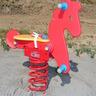 05 - Rugós lovacska és.jpg