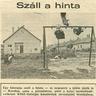06 - 1977. május 12-i újságcikk az újonnan felállított játszótérrõl.jpg
