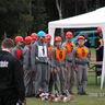 18 - Példaértékû fegyelemmel készült elõ a fiúk csapata.jpg