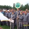 19 - Nemcsak községünket, de egész Tolna megyét képviselték diáktûzoltóink.jpg