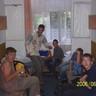 24 - A kollégiumi szobák elfoglalása.jpg