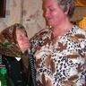 05 - Mari néni és lánya, Bözsike.jpg