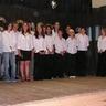 01 - Az iskola legidõsebb diákjai gólya-esküt tettek.jpg