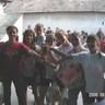 02 - A II. helyezést a Zombai Tüzes lányok csapata érte el.jpg