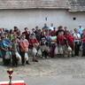 04 - Minden résztvevõ csapat elismerõ oklevelet kapott, a tagok kis ajándékcsomaggal térhettek haza.jpg
