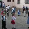 03 - Táncos-dalos mûsorral zárták a felvonulást az óvodások.jpg