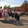 06 - Elõször mutatták be tánctudásukat a kurdiaknak az iskola legfiatalabb néptáncosai.jpg