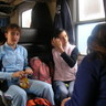 16 - Utazás vonattal a fõvárosba.jpg