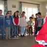 05 - A 2. osztályosok is közös verssel köszöntötték a Mikulást,.jpg
