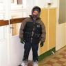 2005.01.27.-Hógolyó csata az iskolában