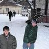 12 - az áldozat (jobbra) Rajczi Gábor.jpg