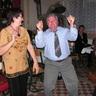 04 - Táncos lábú férfiak.jpg