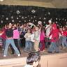 01 - Az eredményhírdetésig közös tánc a színpadon.jpg