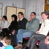 04 - Dalokkal köszöntötték a gyerekek a meghívott vendégeket.jpg