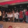 2006.12.22. - Falukarácsony