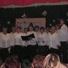 10 - Karácsonyi dalokkal készültek a nyugdíjas klub tagjai.jpg