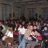 09 - Szép számú közönség gyûlt össze az ünnepek elõtti estén.jpg