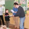 03 - Nagy Máté 4. osztályos tanuló a képzeletbeli dobogó 2. helyére jutott tudásával.jpg