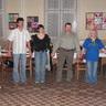 05 - Döbrököziek és Kurdiak együtt táncoltak.jpg