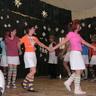 05 - Vidáman játszik a nyolcadikos óvodai csoport.jpg