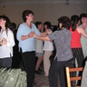 04 - Majd táncra perdültek a bálozók.jpg