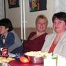 05 - Az asztalokat megtöltötték a finom ételek és italok.jpg