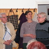 12 - Szentpáli Árpádné polgármester a nõk községben betöltött szerepérõl beszélt.jpg