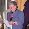 06 - Egri Pálné rövid verssel köszöntötte a születésnaposokat.jpg