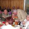 08 - Nagy örömmel köszöntötték Bíró Józsefné, Mária nénit 85. születésnapján.jpg