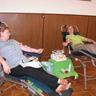 06 - Vért adtak a hivatal dolgozói.jpg