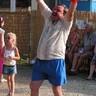 2007.05.27. - Zamárdi Pünkösdi Fesztivál