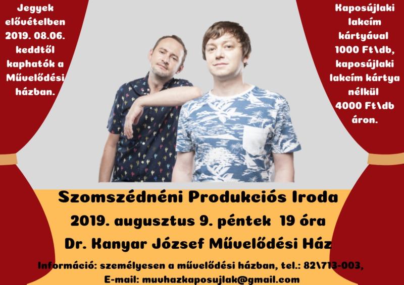 SZNPI plakát.png