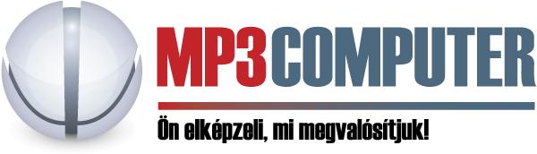 Vállalkozások/MP3 Computer Kft.