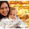 Baba-Mama Klub indul a Művelődési Házban