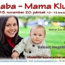 Baba - Mama Kub