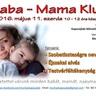 Baba Mama Klub