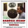 Dabóczi József kiállítása