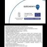 Infoblokk-újlak.pdf