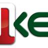 mkeb_logo_web.jpg